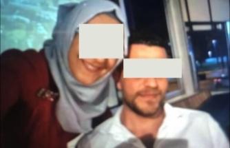 Sorumlu hemşire hakkında mobbing iddiasıyla suç duyurusu
