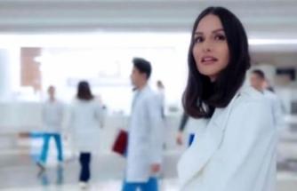 Doktor Ela, Mucize Doktora Dahil Oldu