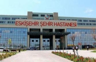 Eskişehir Şehir Hastanesinin Farkı