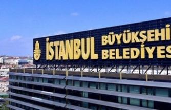 İstanbul Büyük Şehir KPSS'siz Sağlıkçı Alım İlanı