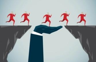 Kamu Yöneticilerinde Olmazsa Olmaz Yedi Kritik Özellik