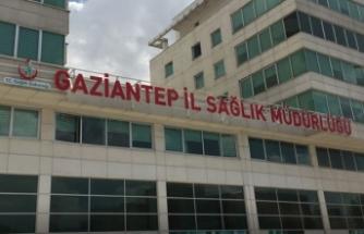 KPSS ile Gaziantep'e 635 Sağlıkçı Alınacak