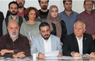 Urfa'daki sağlık çalışanlarına güzel haber!