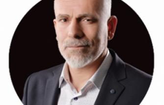 Sağlık Bakanına, Sağlıktaki Devrimi Tersine Çevirdi Eleştirisi!