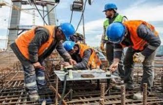 Kadroya geçen işçiler, sendikaların yetki tespitinde dikkate alınacak