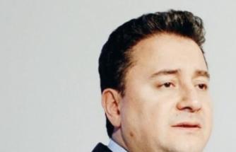 Ahmet Hakan: Ali Babacan, yanlış yere tezgah açmadı