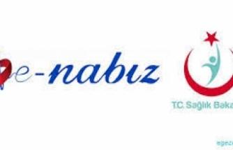 e-Nabızda kronik hastalıklar sekmesi sorunu