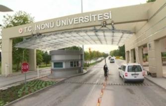 İnönü Üniversitesi Çok Sayıda Sağlıkçı Alıyor / Torpilsiz