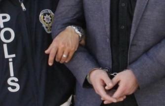 Sağlık Çalışanını Darbeden Zanlı Tutuklandı
