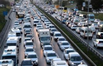 Trafik sigortasında zam oranı yarı yarı azaldı