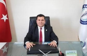 """Nennioğlu; """"Ek ödeme emekli kesenegine yansıtılmalı"""""""