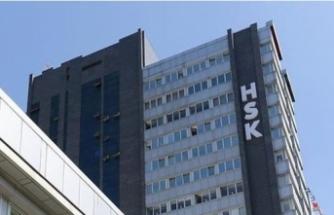 HSK, 26 hakim ve savcıyı FETÖ'den görevden uzaklaştırdı
