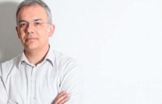 Yerel Kanala Covid Açıklaması Yapan Doktora Soruşturma