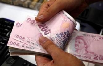 Kamuda maaş açmazı: Lisans mezunu daha düşük maaş alıyor!