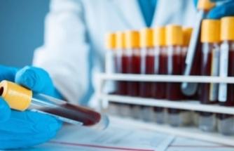 Koronavirüs kimler için ölümcül olabilir? İşte cevabı
