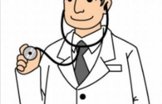 Sağlık Bakanı Doktor Olmak Zorunda Mı