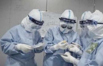Dünyayı sarsan açıklama: Koronavirüs artık daha tehlikeli