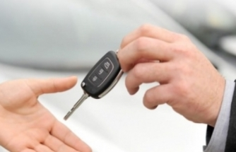 İkinci el otomobil piyasasında işler çığırından çıktı!