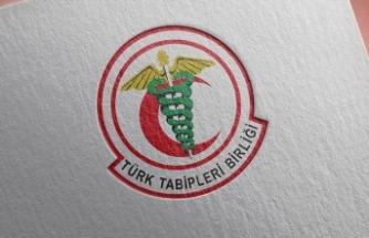 Nedir Bu Türk Tabipleri Birliği Gerçeği
