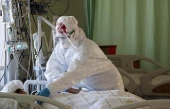 Sağlık Bakanı Koronovirüste son duruma dair değerlendirmelerde bulundu.