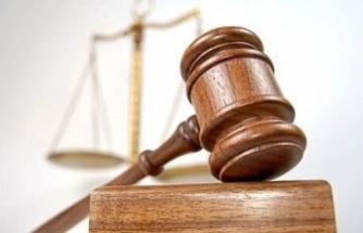 İhraç Edilen 2 Sağlıkçıya Hapis Cezası