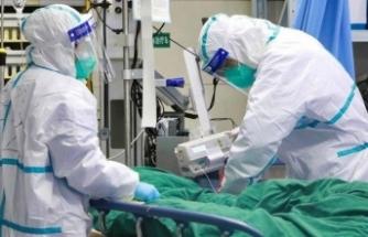 SEAH ve Yenikent'te ameliyatlar iptal