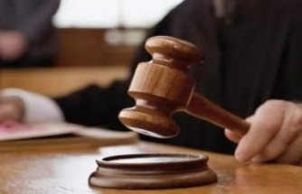 Yargıtay'dan 'manifesto' niteliğinde cinsel taciz kararı