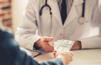 Aile Hekimleri: 3 Bin Liraya Meslek Onurunu Sattık