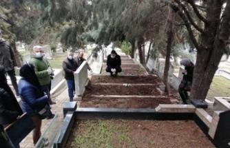 Cenaze namazları en fazla 30 kişiyle kılınacak