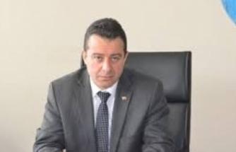 Trabzon'da koronavirüs hasta sayısı ciddi boyutlarda!