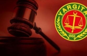 Yargıtay'dan emsal karar! Görev yeri değişen işçiye tazminatlı istifa hakkı