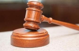 Adrese Teslim Hemşire Kadrosunu Mahkeme Durdurdu