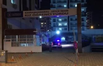 Tıp Fakültesi öğrencisi doğum gününde hayatını kaybetti