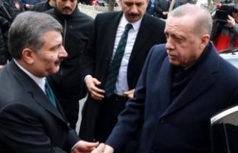 Sözcü: Erdoğan Koca Dedikodusu Boş Çıktı