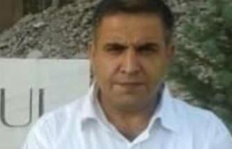 3 Çocuk Babası Radyoloji Teknisyeni Koronaya Yenik Düştü