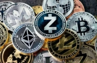 Bitcoin'den kazanılan para helal mi haram mı?