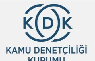 KDK, hemşirenin biriken yıllık izin ücretinin ödenmesini sağladı