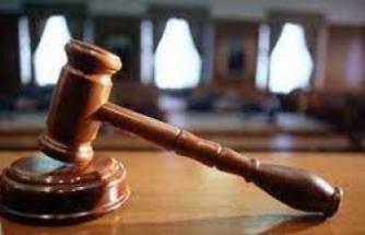 Mahkeme salgın döneminde öğretmene verilen cezayı iptal etti