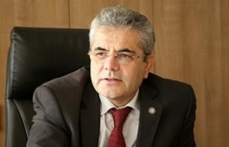 Bakan yardımcısı 'İkinci Pekcan Vakası' iddialarını yalanladı