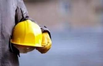 İşçilerin Çalışma Saatleri İle ilgili Yeni Yazı