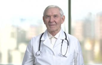 Emekli Doktor Alımında Kontenjanlar Boş Kaldı