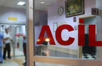 47 yaşındaki sağlık çalışanı koronadan hayatını kaybetti