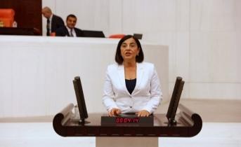 CHP'li Vekil: Şehir Hastanesinin Kirası 3,9 milyarı aştı