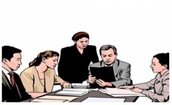 Memur ve memur emeklisinin zam pazarlığında yasal süre sona erdi