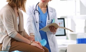 Özel Hastanelerde Uygunsuz Doktor Çalışıyor