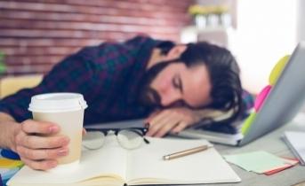 İşyerinde 'uyumak' tazminatsız atılma sebebi