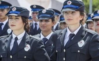 Polisler Kaç Lira Maaş Alıyor ?