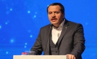 Ali Yalçın: Kamu personeli kadrolu olmalı