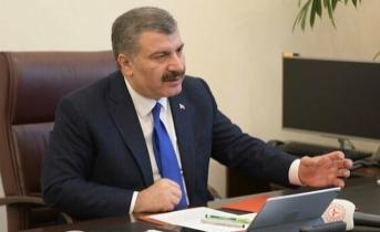 Türkiye KKTC'ye   500 yataklı hastane yapacak