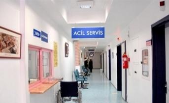 Sağlık çalışanlarının istifasına yasak getirilebilir mi?